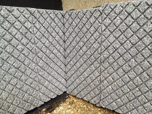 Bautenschutz mit der Verwendung von Mauerschutzplatten